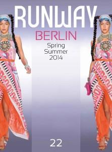 20130730_runway_berlin