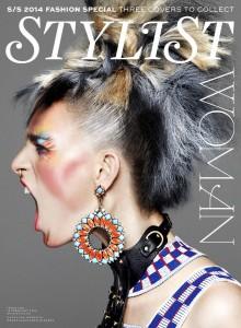 20140211_stylist_cover_UK