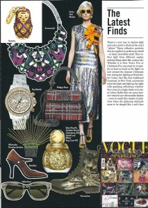 20141210_Vogue Accessory_italy_montiert