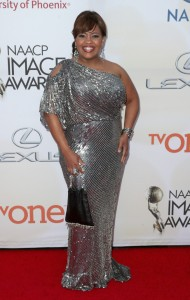20150206_naacp awards_chandra wilson 3
